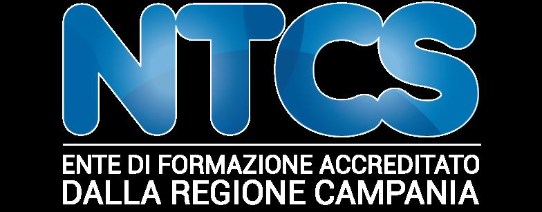 logo-NTCS_def