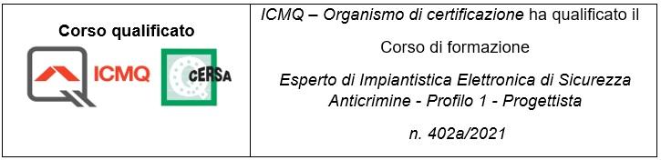 banner icmq